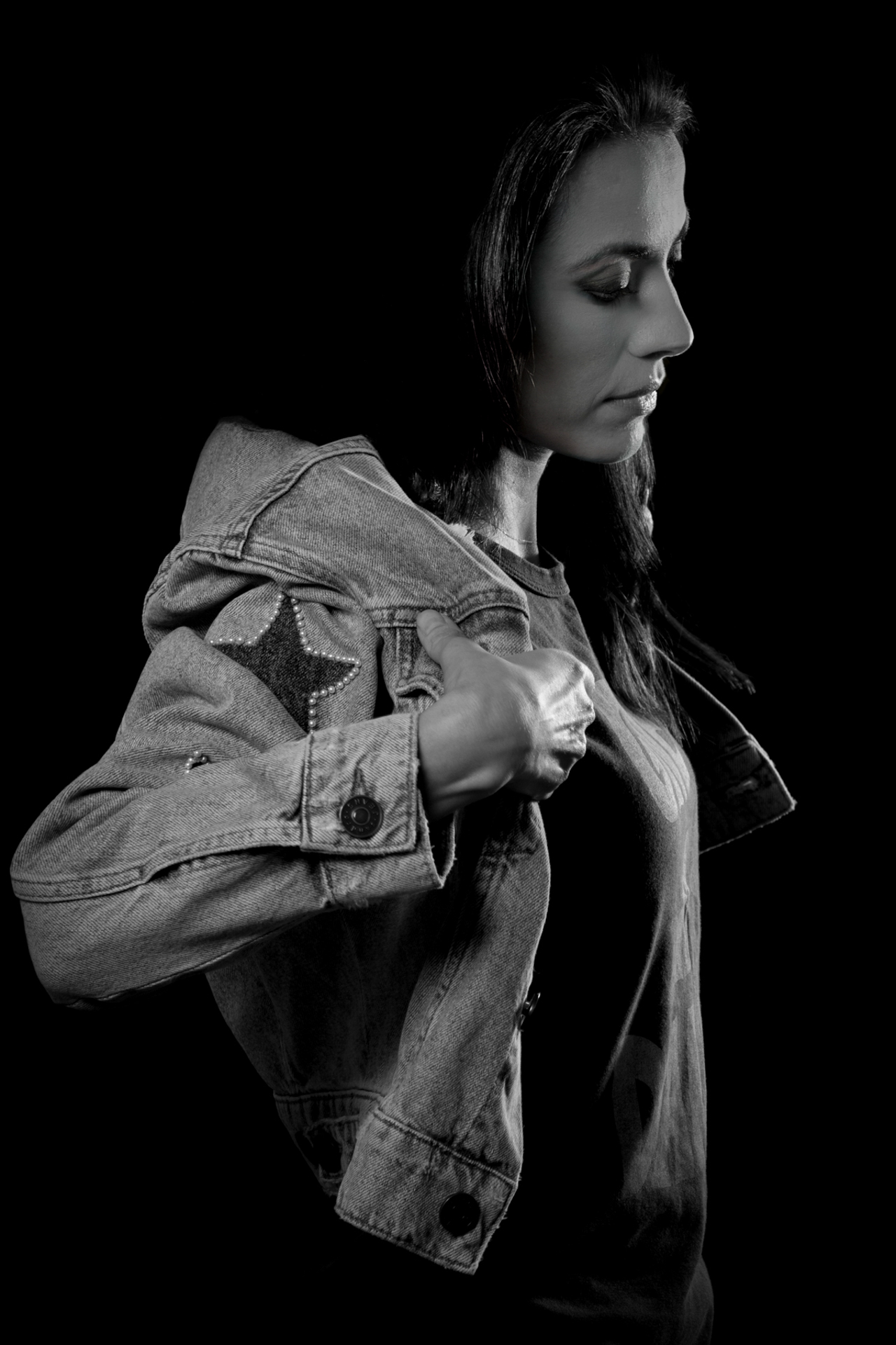 nonverbal-studioportrait-cveti-3