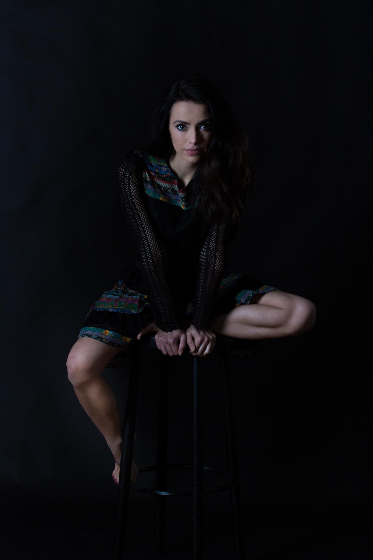nonverbal-studioportrait-cveti-4