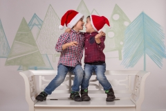 nonverbal-weihnachtsshooting-002