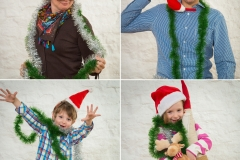 nonverbal-weihnachtsshooting-017