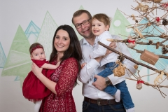 nonverbal-weihnachtsshooting-029