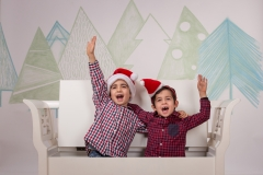 nonverbal-weihnachtsshooting-001