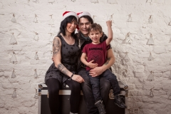 nonverbal-weihnachtsshooting-020