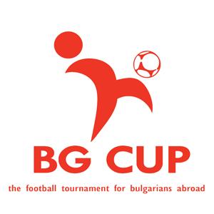 футболен турнир BG CUP