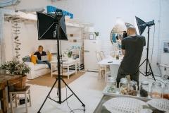 Angela-Mueller-Business-Fotoshooting-Making-Of