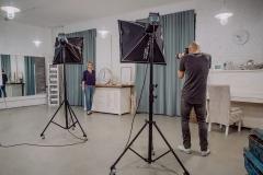Angela-Mueller-Businessportrait-Making-Of