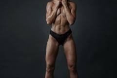 Fitnessfotografie-bodyaort-Ganzkörperportrait