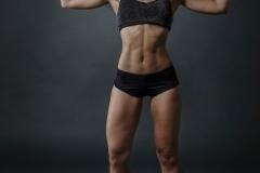 Fitnessfotografie-bodyart-bizeps