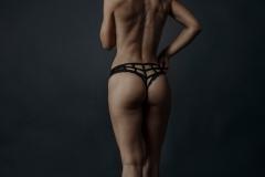 Fitnessfotografie-Ganzkörperportrait-Rücken