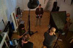 Makingof-Studioshooting-Werbekampagne-Nahverkehr-Rheinland