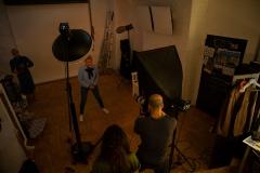 Makingof-Werbekampagne-Nahverkehr-Rheinland-Fotostudio