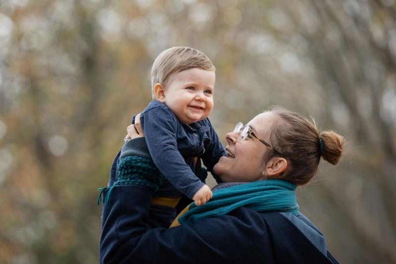 nonverbal-familienshootingFamilienportraits-13
