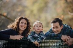 nonverbal-familienshooting