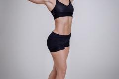 Fitnessfotografie-ganzkörperportrait