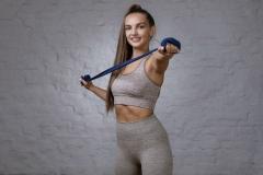 Sportfotografie-fitnessbilder-beim-training