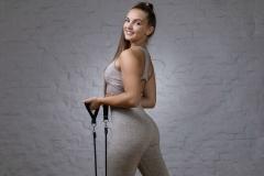 Sportfotografie-fitnessbilder-trainerin
