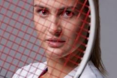 Sportlerfotografie-patricia-böntgen-closeup