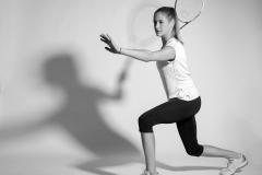 sportlerfotografie-patricia-böntgen-in-action