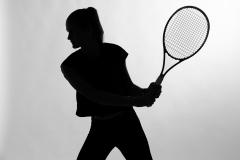 Sportlerfotografie-patricia-böntgen-schwarz-weiss