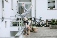 Luftakrobatik-Poledancerin-fotografie