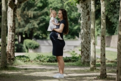 nonverbal-babybauch