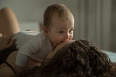 nonverbal-kindershooting
