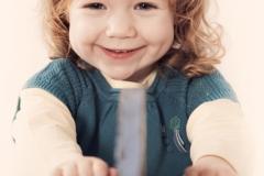 nonverbal   kindershooting