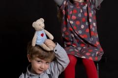 nonverbal | kindershooting