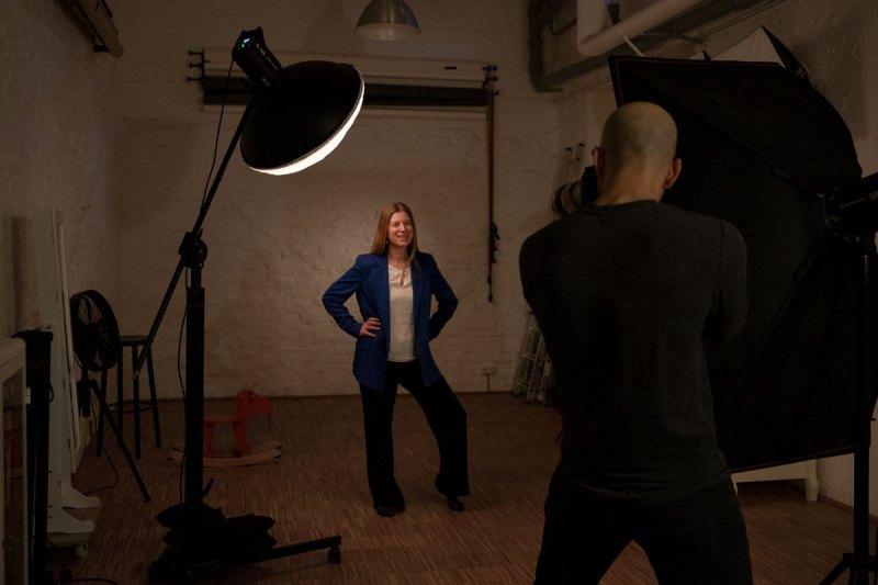 nonverbal-businessshooting-studio