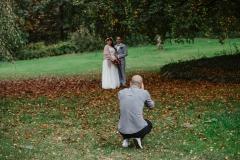 nonverbal | Eventfotografie | Hochzeit