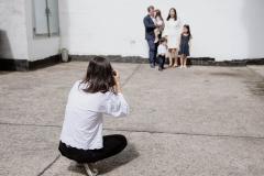 nonverbal | Familienfotografie | Outdoor