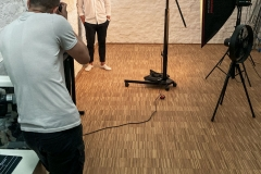 nonverbal-fotoshooting