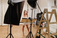 nonverbal | Produktfotografie | Werbefotografie