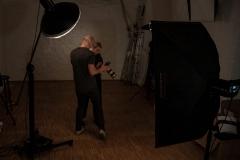 nonverbal-making-of-studio-shooting