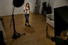 nonverbal-making-of-studioshooting