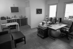 nonverbal-Fotostudio-Bueroraum-Kueche