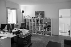 nonverbal-Fotostudio-Bueroraum
