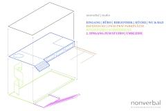 nonverbal-Fotostudio-Grundriss