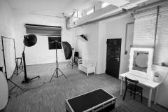 nonverbal-Fotostudio-Koeln