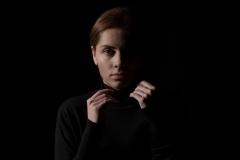 nonverbal-studioportrait