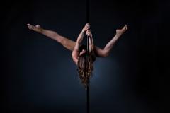 Poledance.sportfotografie