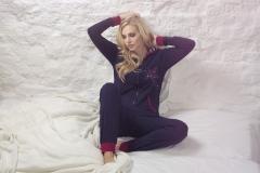 nonverbal-modefotografie-fashion2need