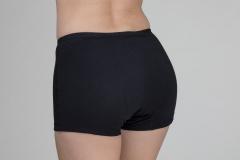 femtis | Period Panties | Boyshort |Unterwäschefotografie
