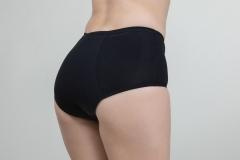 femtis-Periodenslip-RUNA-slip-Unterwäschefotografie-Rückseite