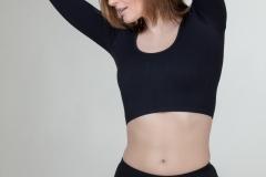 femtis-Periodenunterwäsche-RUNA-Modefotografie