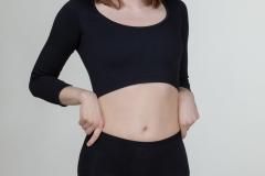 femtis-Periodenunterwäsche-RUNA-Panty-Panty-Modefotograf