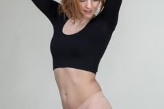 femtis | Period Panties | slip |Unterwäschefotografie