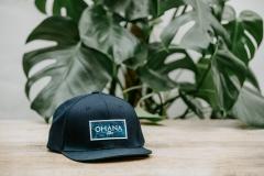 OHANA | Dry Gin | Cap
