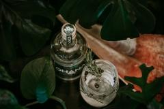 OHANA | Dry Gin | Imagebild