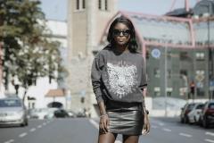 nonverbal-modefotografie-urbangold-003
